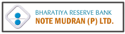jobs in bharatiya reserve bank note mudran private limited