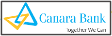 jobs in canara bank