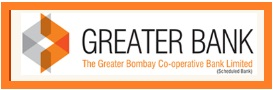 jobs in greater bombay co operative bank limited