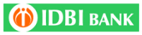 jobs in idbi bank