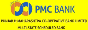jobs in punjab and maharashtra co operative bank ltd