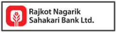 jobs in rajkot nagrik sahakari bank ltd