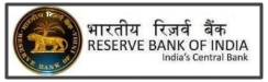 jobs in reserve bank of india