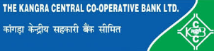 jobs in the kangra cooperative bank ltd