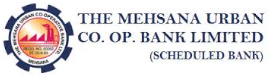 jobs in the mehsana urban coop bank ltd