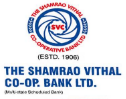 the shamrao vithal cooperative bank Education Loan Interest Rates