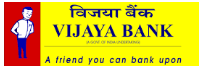 jobs in vijaya bank