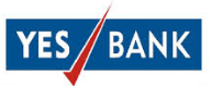 Yes Bank Credit Card