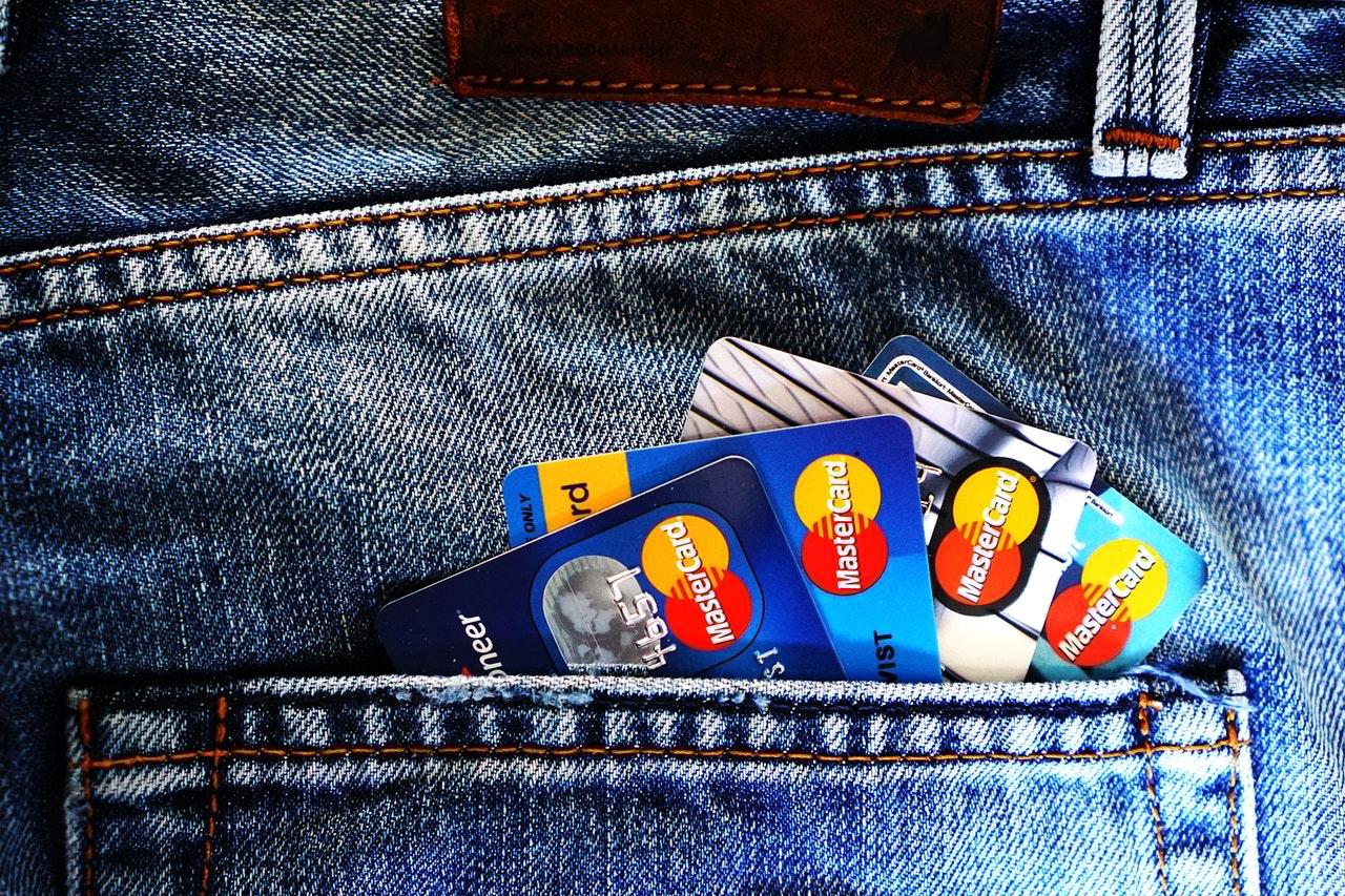 Standard Chartered Platinum Rewards Credit Card Full Review